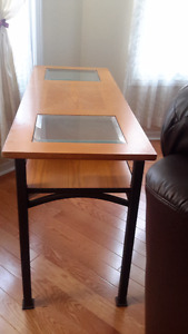 Table(sofa table)