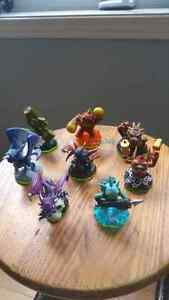 First gen skylanders for sale