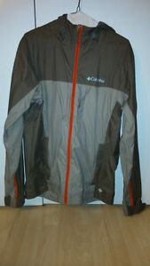Men's Columbia Jacket Peterborough Peterborough Area image 1