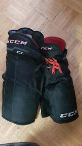 Cullotte hockey ccm junior large