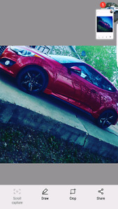 2013 Veloster Turbo