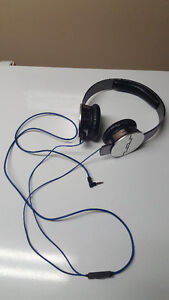SOL Headphones For Sale - Good Condition