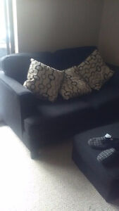 Couch. Love Seat. Chair. Ottoman London Ontario image 2