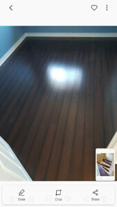 500 sq ft bamboo flooring