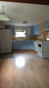All utilities included suite walking distance to Uvic