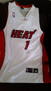 Authentic Jerseys For Sale