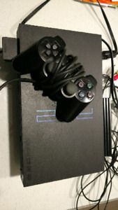 Playstation 2 modifier free mcboot