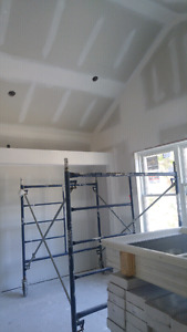 Looking for a graco paint sprayer
