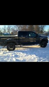 2012 Fully Loaded Ford F-150 Pickup Truck~ Pick up in Hay River!