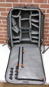 Lowepro Pro Trekker 600 AW Backpack - Like New!