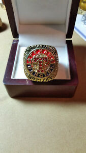 NFL, MLB, NBA and more Championship replica rings Kitchener / Waterloo Kitchener Area image 6