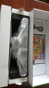 Xbox 360 Kinect New in Box