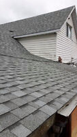 No roofing job to big or.small