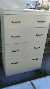 Three Used Chests For Sales, Moving Sale Peterborough Peterborough Area image 3