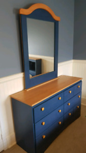 Kids Bedroom Set - Two Sets For Sale