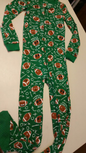 4T Boys Jammies  BRAND NEW WITH TAGS