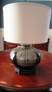 Quality Table Lamp