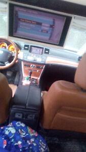 2006 Infiniti M35 X Sedan need gone asap