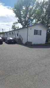 1999 16x76 SRI Southward Mobile Home Delivery Included