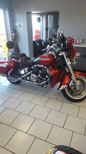 YAMAHA ROYAL STAR TOUR DELUXE **PRE-WINTER CLEAROUT**