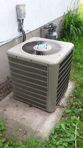 Furnaces, A/C's, Fireplaces & Water Heaters by Professional who Peterborough Peterborough Area image 10