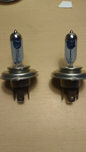 9003/HB2 headlight bulbs St. John's Newfoundland image 1