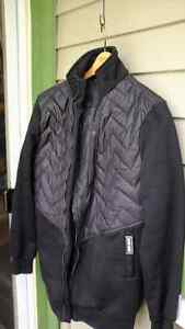 Men's Tracksuit top quality for men size M North Shore Greater Vancouver Area image 4