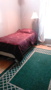 Bedroom For Rent SE