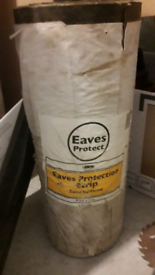 EAVES PROTECT SCRIP.