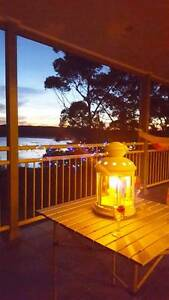 Gwenda's Escape @ Culburra Beach sleeps 9 Culburra Beach Shoalhaven Area Preview