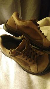 Keen Hiking Shoes !!