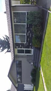 Beautiful House in Sunnybrook