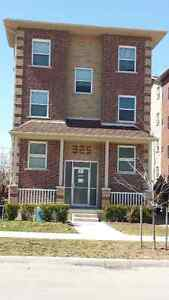 4,8,and 12 month leases available , Large firnished units, Kitchener / Waterloo Kitchener Area image 1