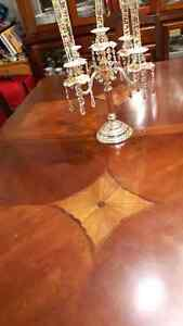 Dining Room Table London Ontario image 4