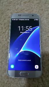 Excellent Condition Samsung S7