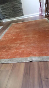 High Quality Area Rug,