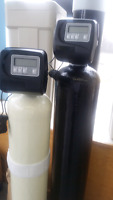 R o s and water softeners unbeatable prices and quality