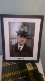 Michael collins picture