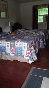 QUALITY WINTER ACCOMMODATIONS  WITH KITCHENETTES IN MADOC Belleville Belleville Area image 7