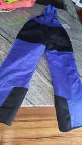 columbia snowboard pant youth Strathcona County Edmonton Area image 3
