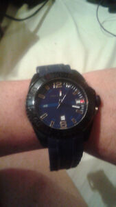 Men's Watch: Tommy Hilfiger - NEW PRICE! Peterborough Peterborough Area image 3
