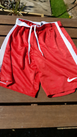 NIKE SHORTS £10 FOR ALL