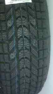 205-70r14 hiver winterforce
