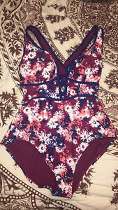 Adore me bathing suits