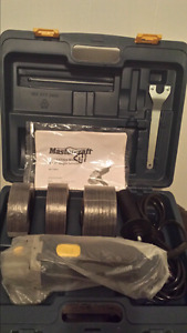 4.5 Angle Grinder Brand New