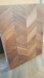 Ikea barkaboda worktop ofcut 81cm long