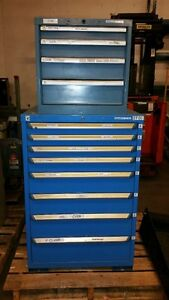 Tool Chest / Coffres d outils
