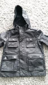 Mexx Coat Size 3-4