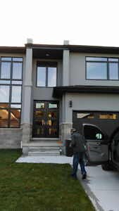 Jacob's Crystal Clear Window Cleaning Service 519-697-9455 London Ontario image 9
