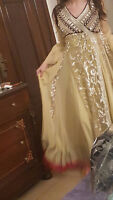 New and Used Trendy Desi Clothes and New MK bags for Sale